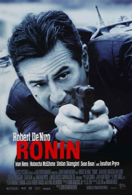 ronin-560788523-large