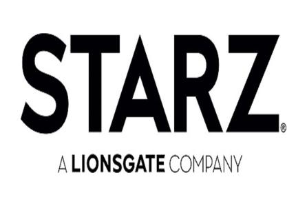 starz-lionsgate-logo-2