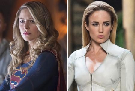 supergirl-legends-schedule