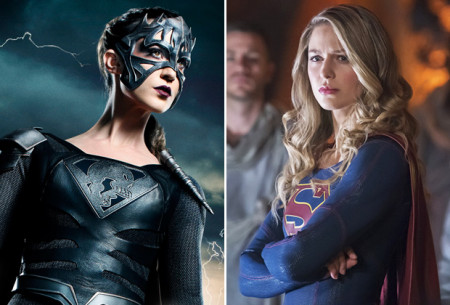 supergirl-spoilers-reign