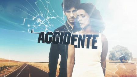 telecinco-promociona-ya-el-estreno-de-la-serie-el-accidente