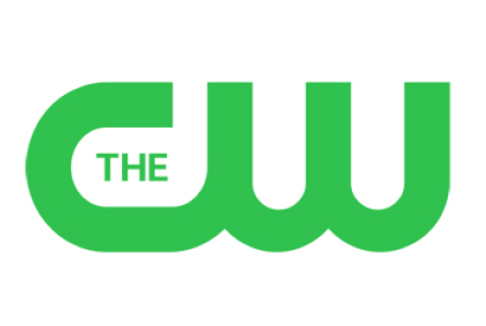 The CW desarrolla el drama psicológico Lady in the Mask