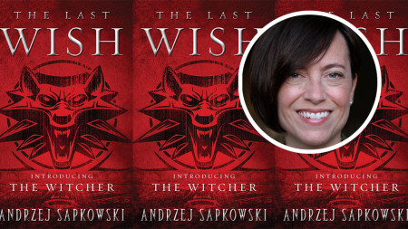 the-last-wish-the-witcher-saga-lauren-schmidt-hissrich