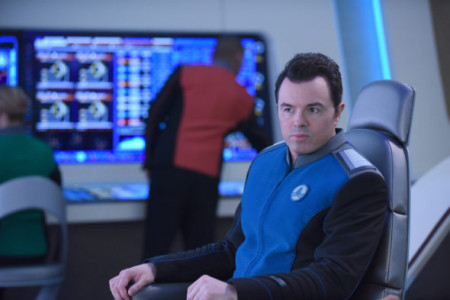 the-orville-1x07-590x393