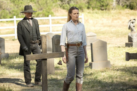 westworld-season-2-shuts-down-production-due-to-massive-socal-wildfires