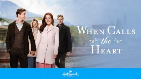when-calls-the-heart