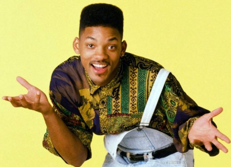 will-smith-wants-to-play-uncle-phil-in-potential-fresh-prince-of-bel-air-reviva