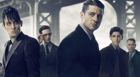 Gotham-Season-4-1502743229