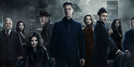 Gotham-TV-Show-Cast