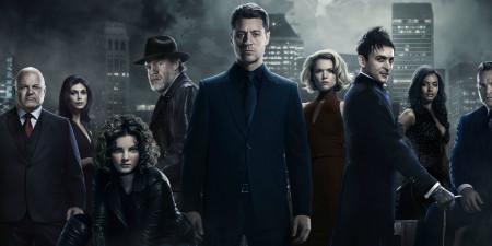 Gotham-TV-Show-Cast