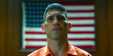 Punisher-actor-Jon-Bernthal-on-the-alt-right-fans