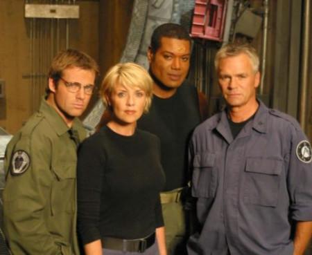 SG-1-Cast-488x400
