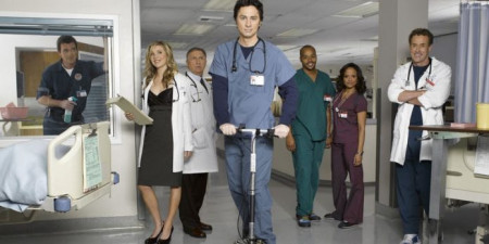 The-cast-of-Scrubs-696x348