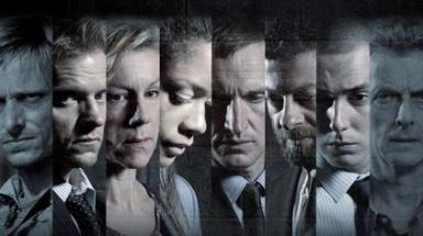accused_tv_series