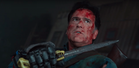 ash-vs-evil-dead-season-3-trailer-e1516305187749-700x345