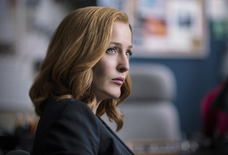 best-worst-tv-2016-mvp-gillian-anderson