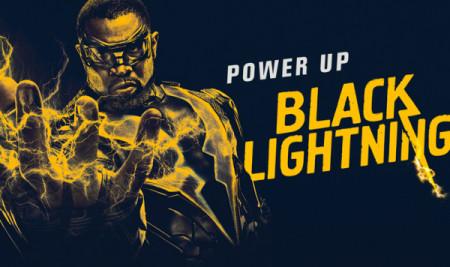 black-lightning-new-poster-600x356