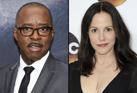 courtney-b-vance-mary-louise-parker
