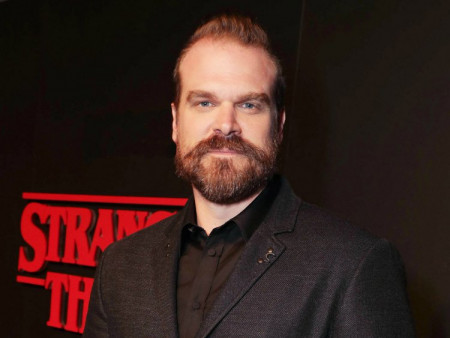 david-harbour-cable