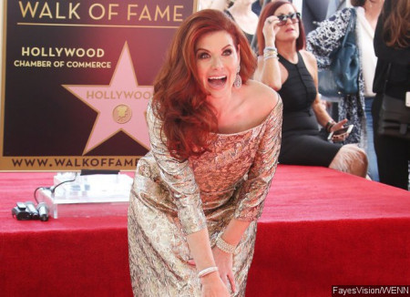 debra-messing-calls-out-e-news-for-alleged-gender-salary-dispute-on-live-tv
