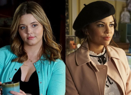 details-about-pretty-little-liars-spin-off-the-perfectionists