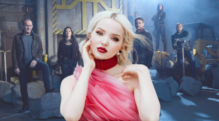 dove-cameron-agents-of-shield-1061524