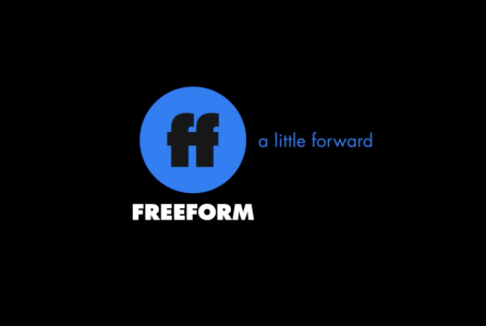 fffreeformlogo