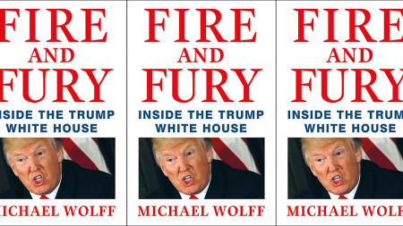 fire-and-fury-book