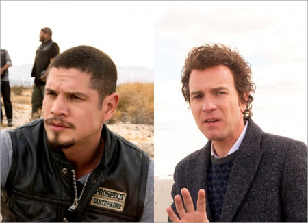 fx-picks-up-sons-of-anarchy-spin-off-mayans-mc-to-series-plans-fargo-s4-for-2019