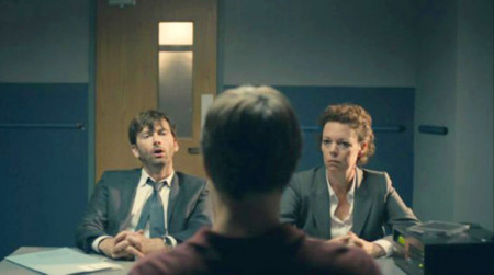 gallery-1494585714-broadchurch-s01e03