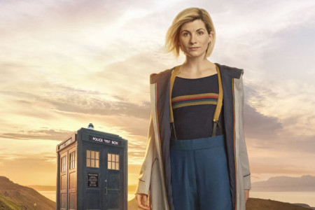 gallery-1511523410-14660920-high-res-doctor-who-series-11-1