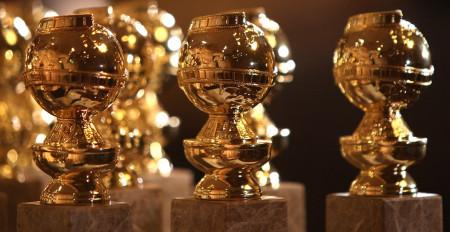 golden-globes-live-transmision