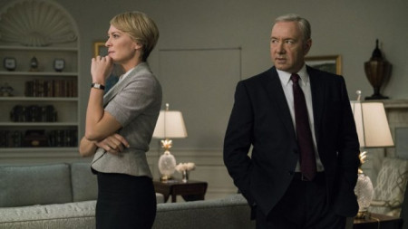 house_of_cards_temporada5-696x392