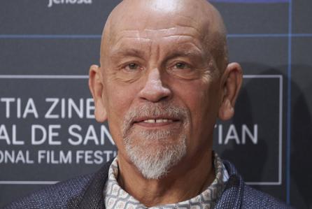 'Submergence' premiere, 65th San Sebastian Film Festival, Spain - 22 Sep 2017