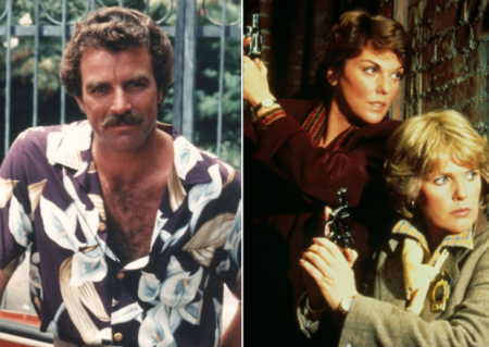 magnum-p-i-cagney-and-lacey-reboot-cbs-pilot