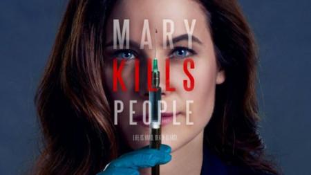 mary-kills-people-lifetime-ratings-canceled-or-season-2-590x332