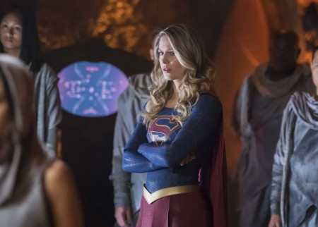 melissa-benoist-on-supergirl-ep-s-sexual-harassment-scandal