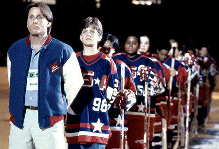 mighty-ducks-tv-series
