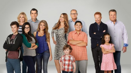 modernfamily29-590x332