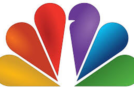 nbc-featured-image-logo