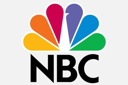 nbc-logo-featured