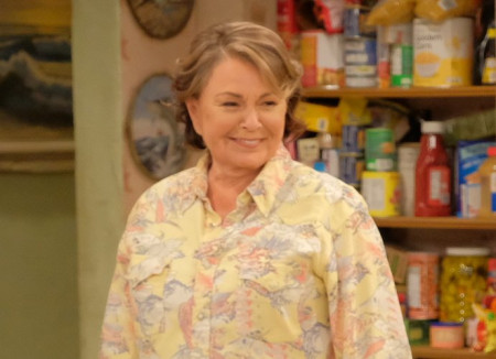 roseanne-barr-reportedly-hates-returning-to-her-series-reboot