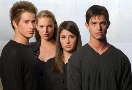 roswell-reboot
