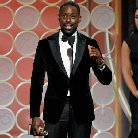 rs_600x600-180107180003-600-sterling.k.brown-golden-globe-winner