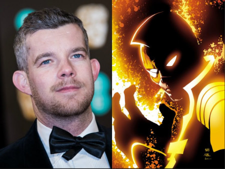 russell_tovey_the_ray_collage