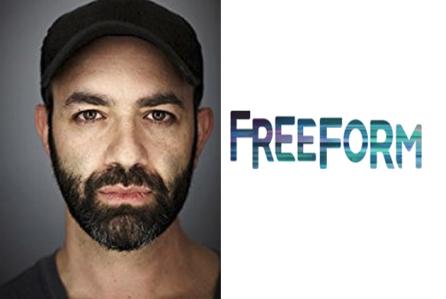 scott-stewart-freeform-featured-image