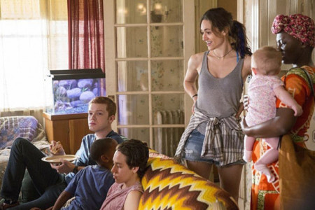shameless-season-7-pic-590x393