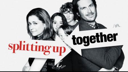 splitting-up-together
