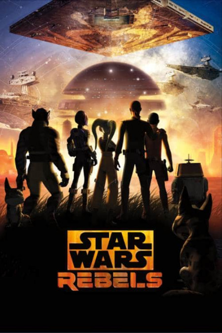 star-wars-rebels-poster-quarta-temporada