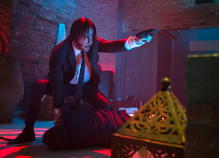 starz-confirms-john-wick-tv-series-with-keanu-reeves-attached-450x326